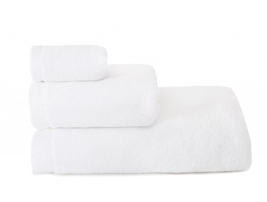 İrya Comfort Microcotton Beyaz Beyaz